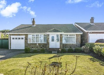 Thumbnail 2 bedroom detached house for sale in Fellside Road, Whickham, Newcastle Upon Tyne