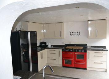 Thumbnail 4 bedroom property to rent in Boundary Way, Addington, Croydon