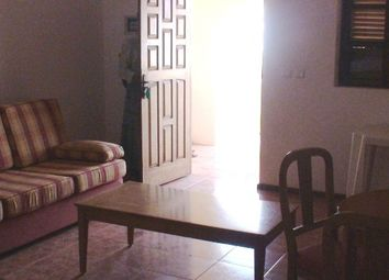 Thumbnail Hotel/guest house for sale in Hotel Ilha Do Sol, Hotel Ilha Do Sol, Cape Verde