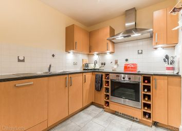Thumbnail 2 bed flat for sale in Gloucester Court, Lordship Lane, East Dulwich, London