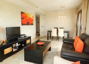 Thumbnail 1 bed apartment for sale in Marina Del Castillo, Duquesa, Manilva, Málaga, Andalusia, Spain
