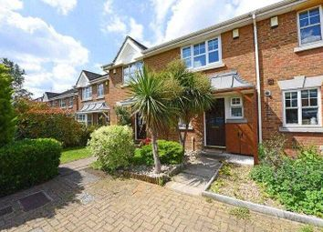 Thumbnail 3 bed terraced house for sale in Sunlight Close, South Park Road, Wimbledon
