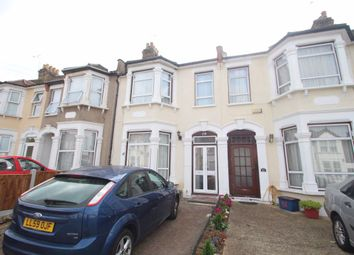 Thumbnail 3 bed terraced house to rent in Endsleigh Gardens, Ilford, Essex