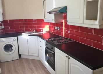 Thumbnail 1 bedroom flat to rent in Llanthewy Road, Newport
