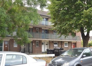 Thumbnail 1 bed flat to rent in Albert Road, London