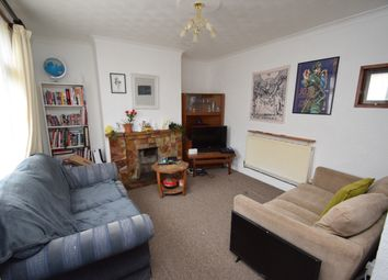 3 bed end terrace house to rent in Pendarves Road, Falmouth TR11