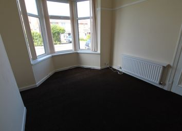 Thumbnail 3 bedroom terraced house to rent in Ayresome Park Road, Middlesbrough