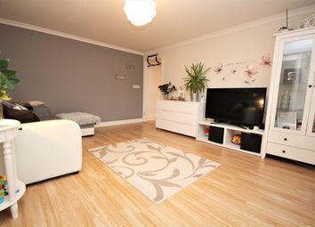 Thumbnail 2 bed flat for sale in Haviland Road, Bournemouth