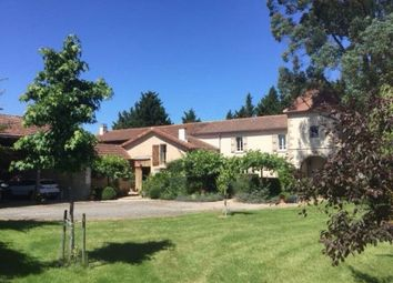 Thumbnail 4 bed cottage for sale in 32230 Mascaras, France