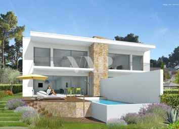 Thumbnail 3 bed town house for sale in Vilamoura, Quarteira, Algarve