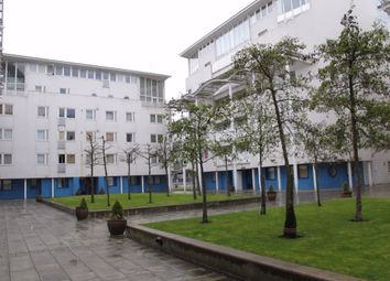 Thumbnail 2 bed flat to rent in Royal Quay, City Centre, Liverpool