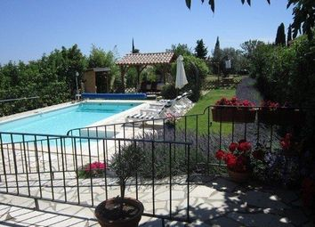 Thumbnail 9 bed villa for sale in Magalas, Languedoc-Roussillon, 34480, France