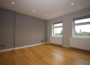 Thumbnail 2 bed flat to rent in Western Avenue, East Acton