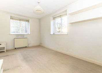 Thumbnail 1 bed property to rent in East Acton Lane, London