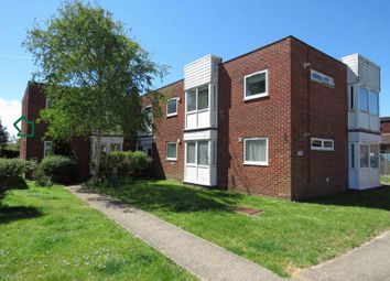 Thumbnail 2 bed flat for sale in Fishery Lane, Hayling Island