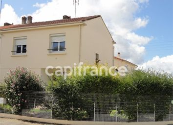 Thumbnail 3 bed property for sale in Aquitaine, Dordogne, Bergerac