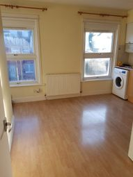 Thumbnail 2 bed flat to rent in Philip Lane, Tottenham