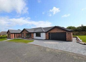 Thumbnail 3 bed bungalow for sale in Westhill Village, Ramsey