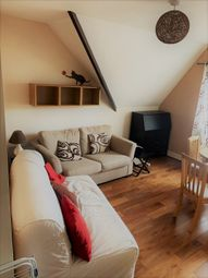 Thumbnail 1 bed flat for sale in Thrale Road, Streatham