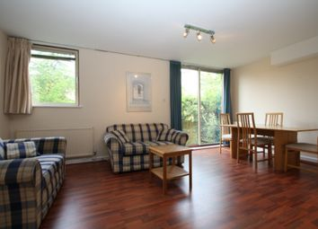 Thumbnail 2 bed flat to rent in Quay 430, Wapping