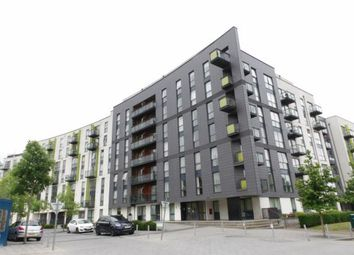 Thumbnail 2 bed flat for sale in Apartment, 15 The Boulevard, Birmingham, West Midlands