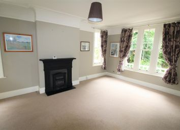 Thumbnail 1 bed flat to rent in Pit Farm Road, Guildford