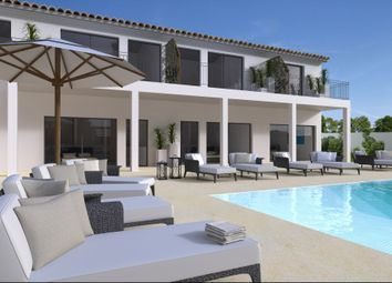 Thumbnail 8 bed apartment for sale in Benissa, Costa Blanca, 03720, Spain