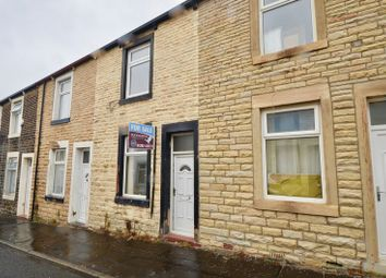 2 bed terraced house for sale in Violet Street, Burnley BB10