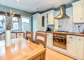 Thumbnail 3 bed terraced house to rent in Haygarth Close, Cirencester