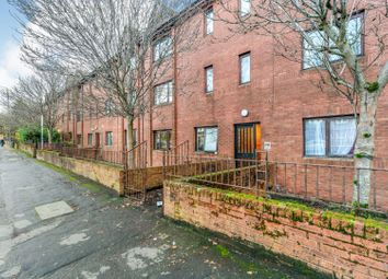2 bed flat for sale in Dumbarton Road, Whiteinch, Glasgow G14