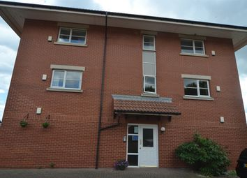 Thumbnail 2 bed flat to rent in Haven Court, North Haven, Roker, Sunderland, Tyne & Wear