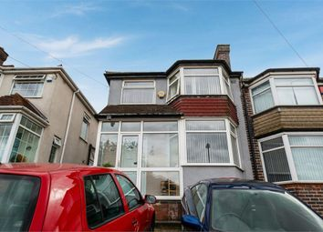 3 bed semi-detached house for sale in Fairholme Road, Birmingham, West Midlands B36