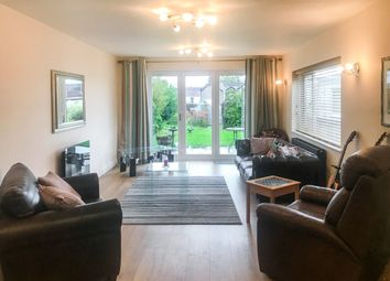 3 bed detached bungalow for sale in Heol Dal Y Coppa, Llansamlet, Swansea SA7