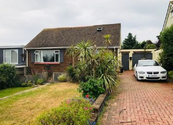 Thumbnail 3 bed detached house to rent in 3 Brig Y Don Hill, Ogmore-By-Sea, Bridgend, South Glamorgan.