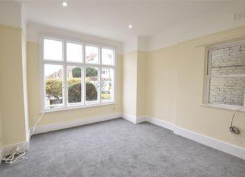 Thumbnail Flat to rent in Gleneldon Road, Streatham, London