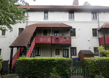 1 bed flat for sale in Kingsmere Gardens, Walker, Newcastle Upon Tyne NE6
