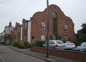 Thumbnail Office to let in Silver Street, Newport Pagnell