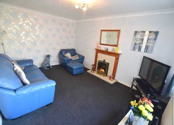 Thumbnail 3 bed semi-detached house for sale in Bramwell Road, Freckleton, Preston