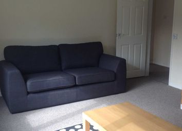 2 bed flat to rent in Cotton Hill, Withington, Manchester M20