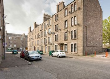 Thumbnail 2 bed flat for sale in Smith Street, Dundee, Angus