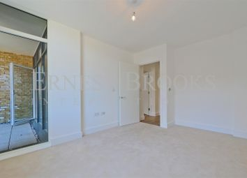 Thumbnail 1 bed flat for sale in Charter Square, Staines Upon Thames