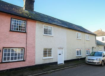 Thumbnail 2 bed cottage for sale in Carmel Street, Great Chesterford, Saffron Walden