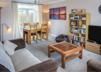 Thumbnail 3 bed semi-detached house to rent in Lostock Road, Wilmslow