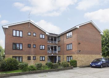 Thumbnail 2 bed flat for sale in Bethell Lodge, Springfield Road, Arnos Grove