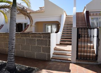 Thumbnail 1 bed bungalow for sale in Tenerife, Canary Islands, Spain - 38639