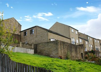 Thumbnail 4 bed detached house for sale in Box Tree Grove, Keighley, West Yorkshire