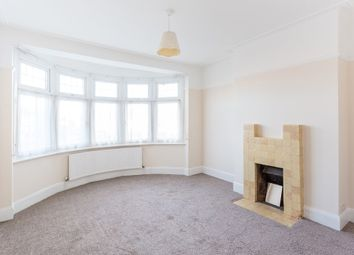 Thumbnail 3 bedroom semi-detached house for sale in Broadmead Road, Woodford Green