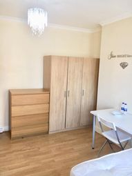 Thumbnail 3 bed terraced house to rent in Park Avenue, Edmonton