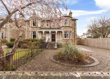 4 bed semi-detached house for sale in Queens Avenue, Perth PH2