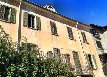 Thumbnail 4 bed detached house for sale in Menaggio, Como, Lombardy, Italy